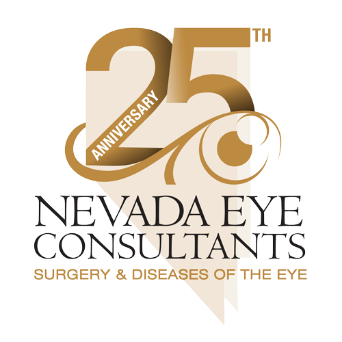 Nevada Eye Consultants