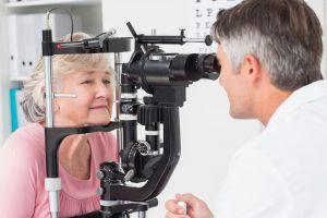 glaucoma-copy