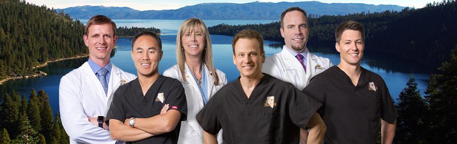 Doctors Image